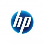HP-Logo-150x150