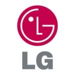 LG-logo-150x150
