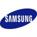 Samsung-logo-150x150